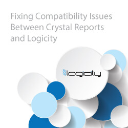 logicity-blog-compatibility-crystal-reports-logicity