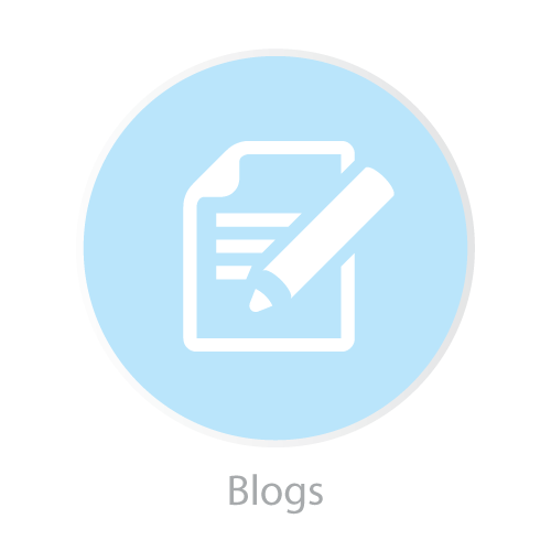 Logicity Ultimate Crystal Reports Guide - Icon for Blogs