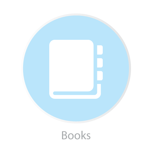 Logicity Ultimate Crystal Reports Guide - Icon for Books