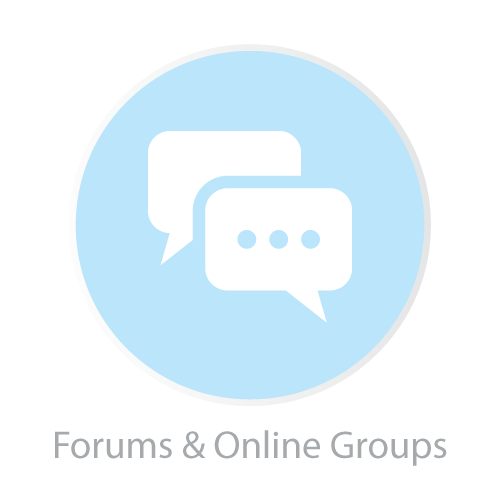 Logicity Ultimate Crystal Reports Guide - Icon for Forums