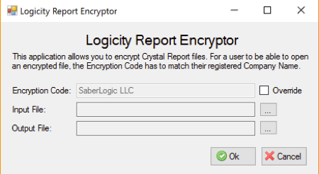 logicity user guide what are the logicity components rh logicitysuite com Crystal Reports Sample Crystal Reports for Dummies