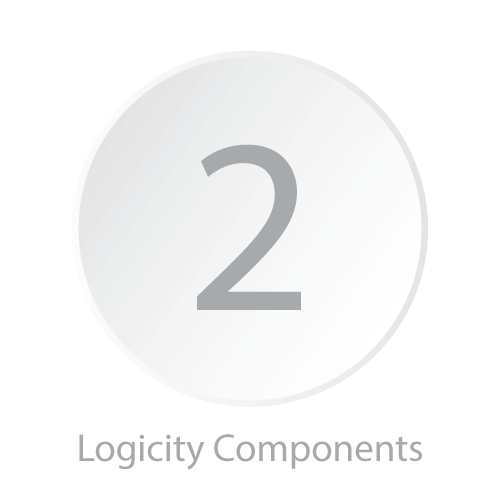 logicity user guide chapter1